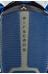 Osprey Talon 18 - Mochila Hombre - M/L azul
